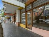 Shop 114 King Street Newtown, NSW 2042