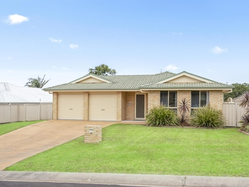 47 Royal Mantle Drive Ulladulla, NSW 2539