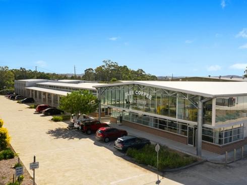 Building/B 3 & 4 Dulmison Avenue Wyong, NSW 2259