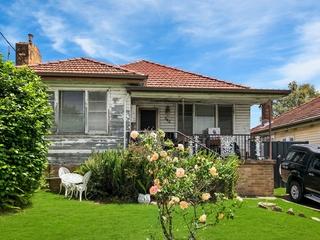 382 Sandgate Road Shortland , NSW, 2307