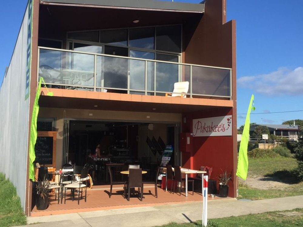BUSINESS FOR SALE Cape Paterson, VIC 3995