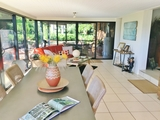 48 Klass and Townes Road Kingaroy, QLD 4610