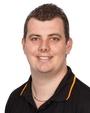 Josh Dekker