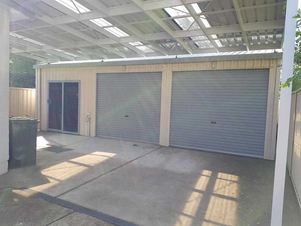 Shed/19 Herbert Street Belmont, NSW 2280