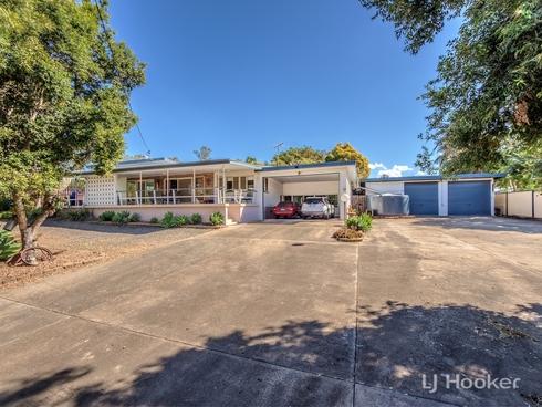 27 Heit St Willowbank, QLD 4306