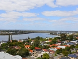 1008/893 Canning Highway Mount Pleasant, WA 6153