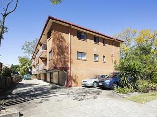 5/30 Avoca Street Yeronga , QLD, 4104
