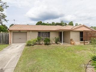 53 Cunningham Drive Boronia Heights , QLD, 4124