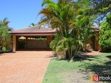 64 Mclean Road Canning Vale, WA 6155
