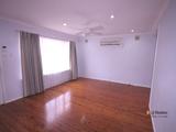 37 Arakoon Avenue Penrith, NSW 2750