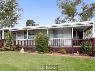 102/4 Gimberts Road Morisset , NSW, 2264
