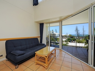 Unit 436/180 Alexandra Parade Alexandra Headland , QLD, 4572
