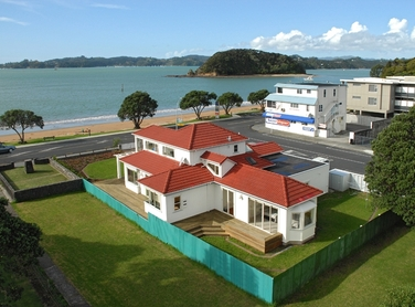 1 Kings Road Paihia property image