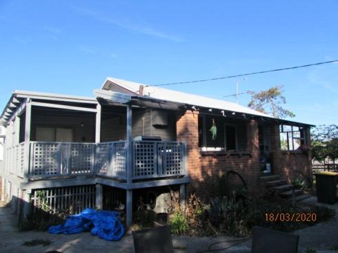 28a Edward Street Camden, NSW 2570