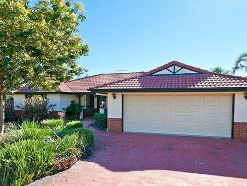 3 Mathison Court Redland Bay, QLD 4165