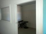 Suite 2/268 Main Road Toukley, NSW 2263
