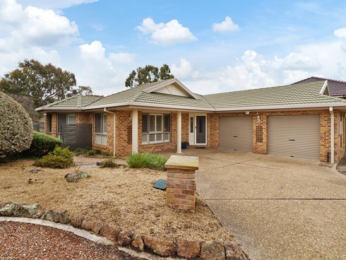 6 Kendall Place Nicholls, ACT 2913