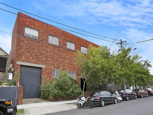 80 Victoria Street Beaconsfield, NSW 2015