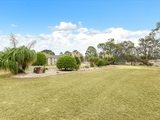 24 Otto Road Glenore Grove, QLD 4342