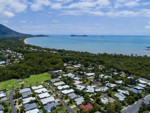 24 Torbay Street Kewarra Beach, QLD 4879