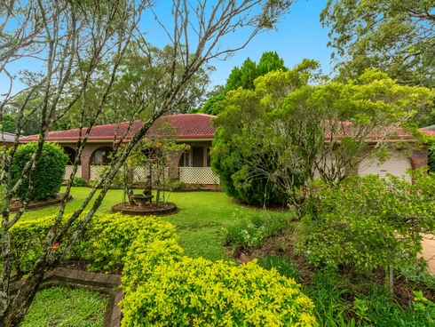 44 Beaumont Drive East Lismore, NSW 2480