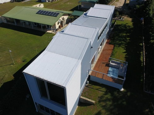 56 Canaipa Point Dve Russell Island, QLD 4184