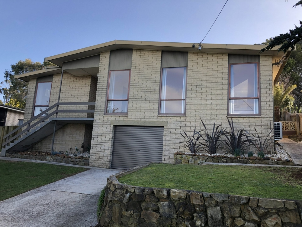 14 McGrath Street Upper Burnie, TAS 7320