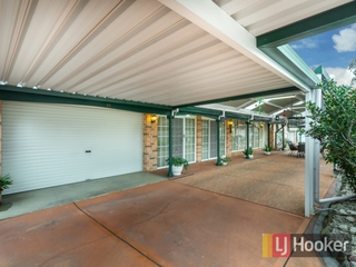 10 Lister Place Rooty Hill , NSW, 2766