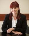 Jessica Seddon