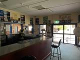 34-42 Clarence Street Tabulam, NSW 2469