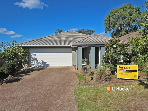 31 Chamomile Street Griffin, QLD 4503
