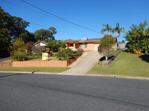 71 Playford Avenue Toormina, NSW 2452