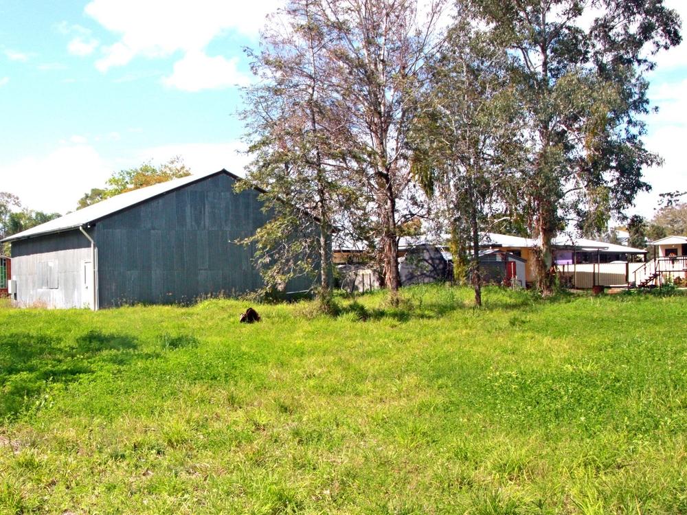 130 Queen Street Marburg, QLD 4346