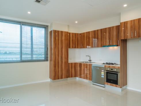 10/2 Edward Street Perth, WA 6000