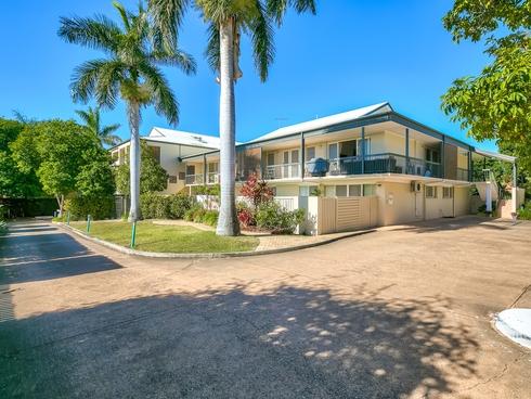 13/17 Mitchell Street Kedron, QLD 4031