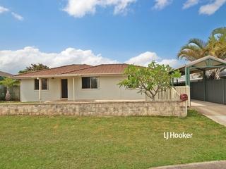 9 Scotts Court Kallangur , QLD, 4503