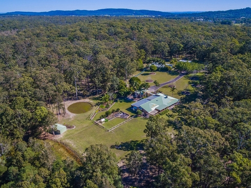 198 Gardiners Road James Creek, NSW 2463
