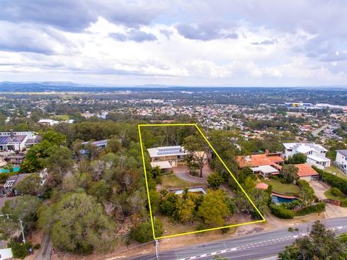 415 Springwood Road Daisy Hill, QLD 4127