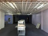 Shop 74/66-90 Harbour Drive Coffs Harbour, NSW 2450