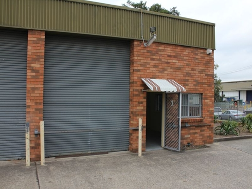 Unit 1/5 Steel Street Blacktown, NSW 2148