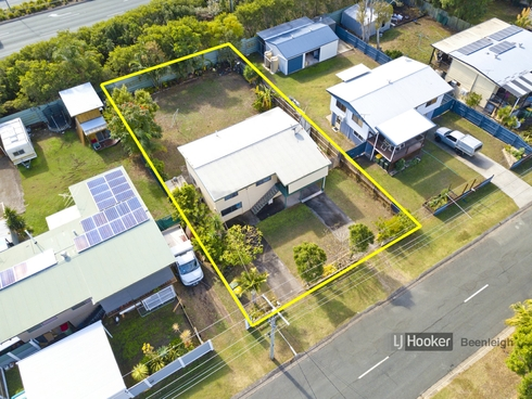11 Solar Street Beenleigh, QLD 4207