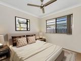 48 Fountain Street Pimpama, QLD 4209