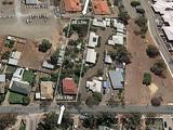 Gawler East, SA 5118