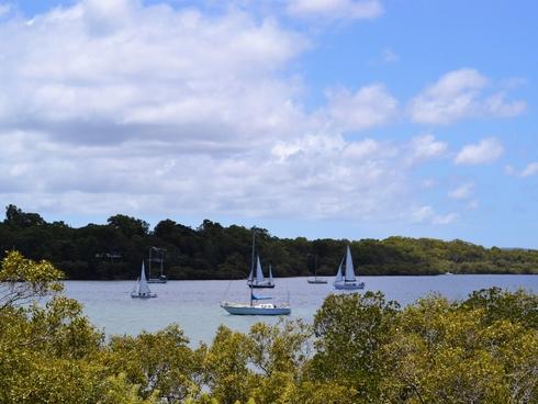 30 The Esplanade Karragarra Island, QLD 4184