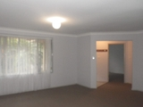 11 Canopus Close Marmong Point, NSW 2284