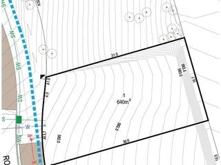 Block 1A Stage C 'Ginninderry Estate' Strathnairn , ACT, 2615