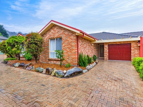 12/95 Manns Road Narara, NSW 2250