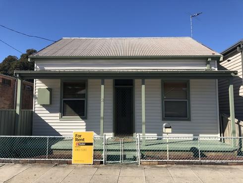 2 Hubbard Street Islington, NSW 2296