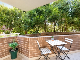10/2-4 Frances Street Randwick , NSW, 2031