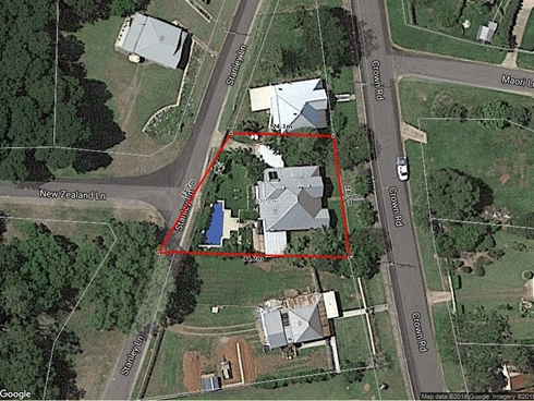 7 Crown Road Gympie, QLD 4570